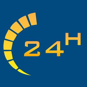 24hfb