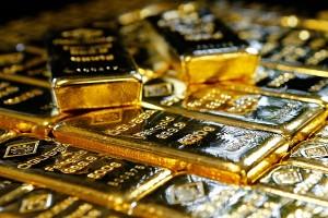 160324_INV_Gold
