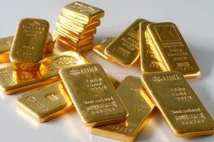 Vàng ta